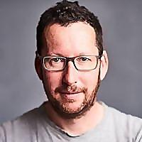 Matt D Fox