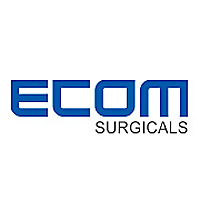 Ecom Surgicals | Blog