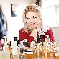 Greekgoddess.london   Perfume & Beauty Blog