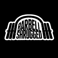 Shrugged Collective Podcast