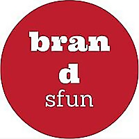Brandsfun.com | The Brand Hangout.