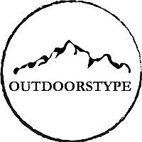 Outdoorstype