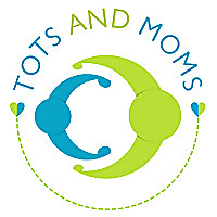 TOTS and MOMS