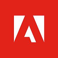 Adobe Public Policy