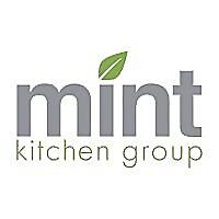 Mint Kitchen Group