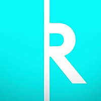 Recursor.TV | Sci Fi Series, Shows and Movies Online