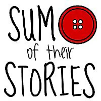 Sum of their Stories Blog