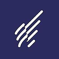 Hatchbuck | Marketing Automation