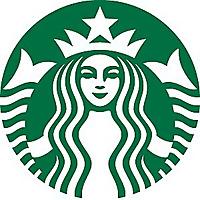 Starbucks | News