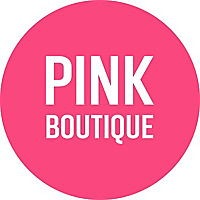 Pink Boutique UK | Fashion Blog
