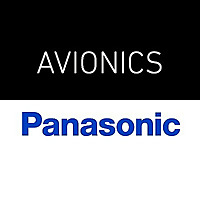 Panasonic Avionics Blog