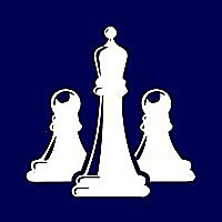 Chess-Site.com | Chess Information, News & Guides