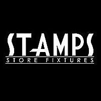Stamps Store Fixtures| Retail store designer Blog