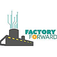 FactoryForward   Arduino