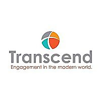 Transcend Engagement