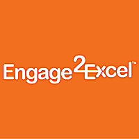 Engage2Excel Blog