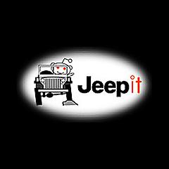 Reddit » Jeep
