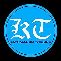 Kathmandu Tribune | Exclusive News from Nepal