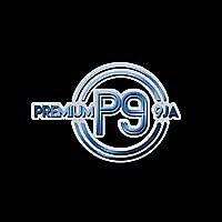 Premium9ja
