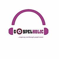 GospelHolic