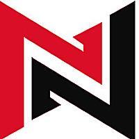 Neo Stuffs | Handpicked Stories