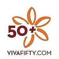 Viva Fifty! | A Bilingual Community That Celebrates Life At 50