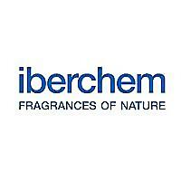 Iberchem Blog