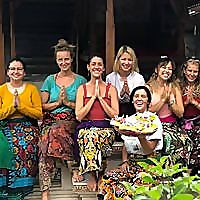 Non-Duality Now Blog   Spiritual Awakening