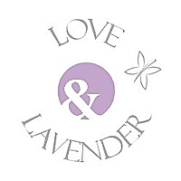 Love and Lavender - Outdoor Wedding Blog - Printables, Reviews & Planning
