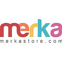 Merka | US Kids Learning Blog