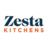 Zesta Kitchens