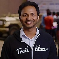 sfdcFanBoy | shares about what he knows and does in Salesforce