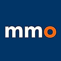 MetsMerized Online