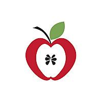 Apple Montessori Schools   Montessori Education