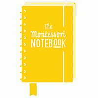 The Montessori Notebook   Montessori Teacher