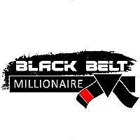 Black Belt Millionaire