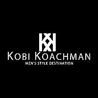 KOBI KOACHMAN