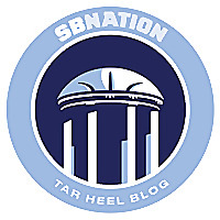 Tar Heel Blog | North Carolina Basketball Blog
