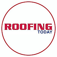 Roofing Today   Britain's Biggest Circulation Roofing Magazine