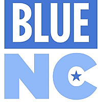 BlueNC | North Carolina Politics Blog