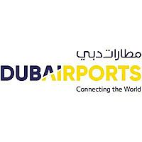 Dubai Airports Connect | Dubai Airport Blog