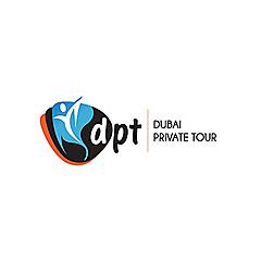 Dubai Private Tour Blog