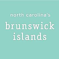 North Carolina's Brunswick Islands | Beach Blog