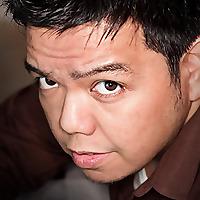 Michael R. Cruz