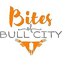 Bites of Bull City | Durham's Food Blog