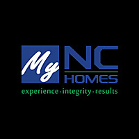 My NC Homes | North Carolina Real Estate Blog
