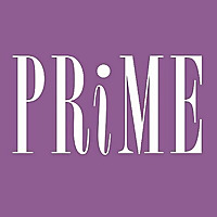 PRiME WOMEN | An Online Magazine - Redefining the over 50 woman