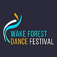 Wake Forest Dance Festival | North Carolina Dance Blog