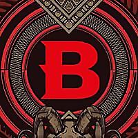 D&D Beyond |龙与地下城官方数字工具集