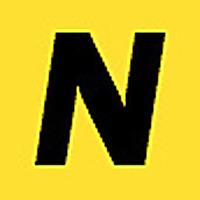 Reddit » Nikon